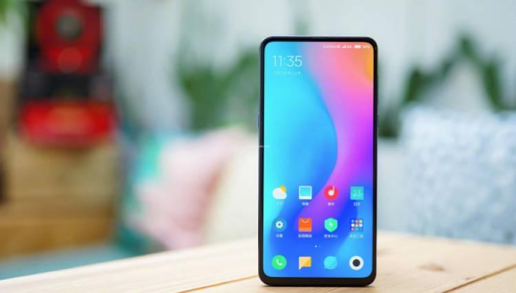 Xiaomi telefonlarda reklamlar nasıl kapatılır?