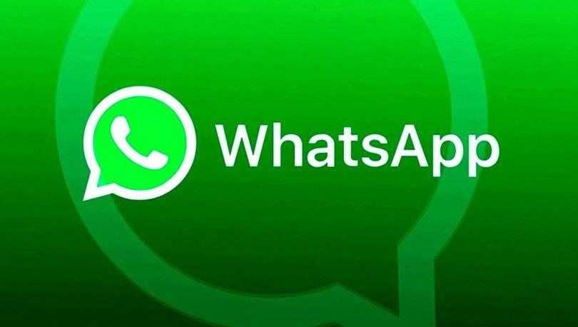 Whatsapp'ın Android Beta sürümünde silinen mesajlar özelliği, Bakın nasıl çalışıyor