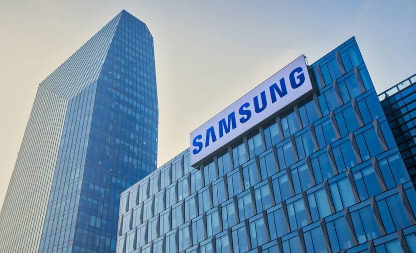 Bir devir sona erdi: Samsung fabrikalarını kapatıyor!